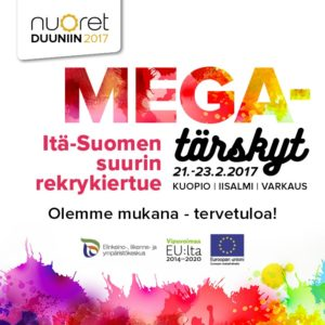 nd_megatarskyt_olemmemukana_fb720x720_03112016